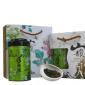 供应台湾高山乌龙茶叶 特级杉林溪高山茶300g礼盒装