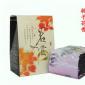 供应2012年春茶 特级台湾高山茶 四季春茶叶 150g盒装 淡淡栀子花香味