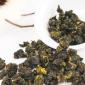 供应台湾茶叶批发 福州台湾高山茶 阿里山乌龙茶